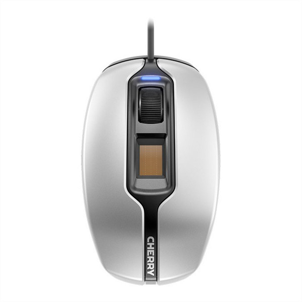 CHERRY Mouse MC 4900 USB