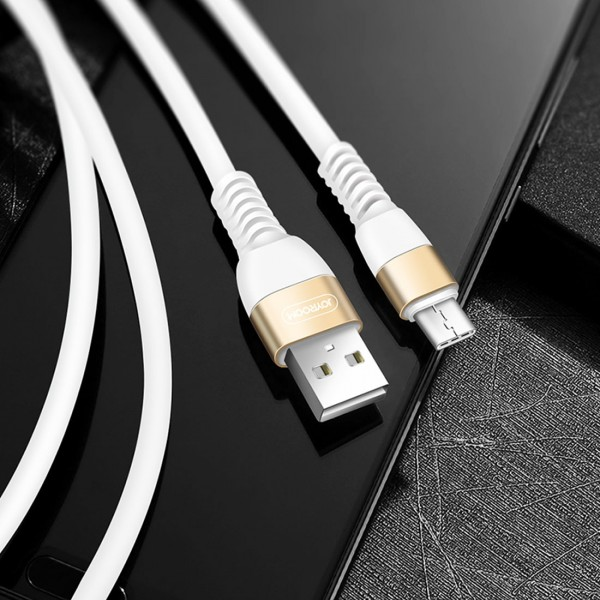 Ladekabel 3m High Quality Data Cable Typ C USB