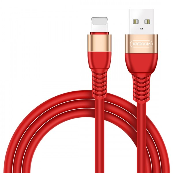 Ladekabel 3m High Quality Data Cable Lightning für iPhone & iPad