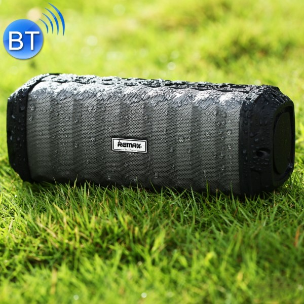 wasserdicht boom box lautsprecher speaker bluetooth. Black Bedroom Furniture Sets. Home Design Ideas