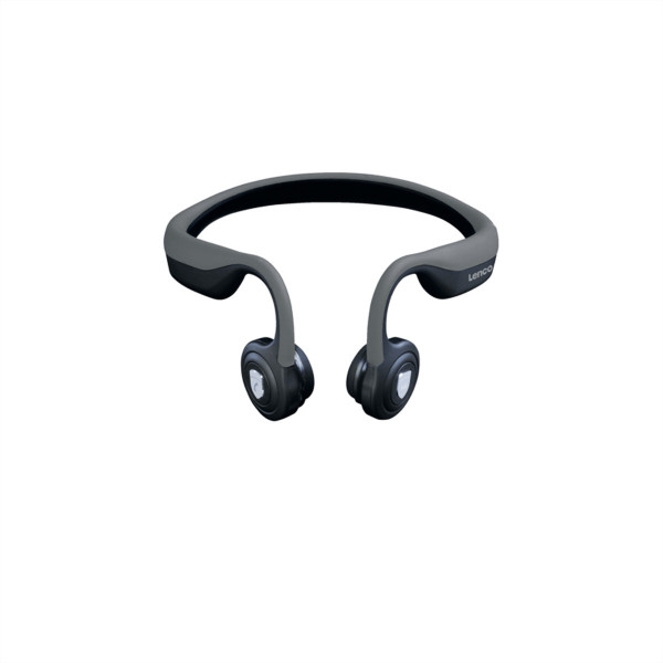 LENCO HBC-200GY Bone Conduction Hörer