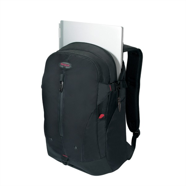 "TARGUS Terra Notebook Backpack 40.6cm (16"")"